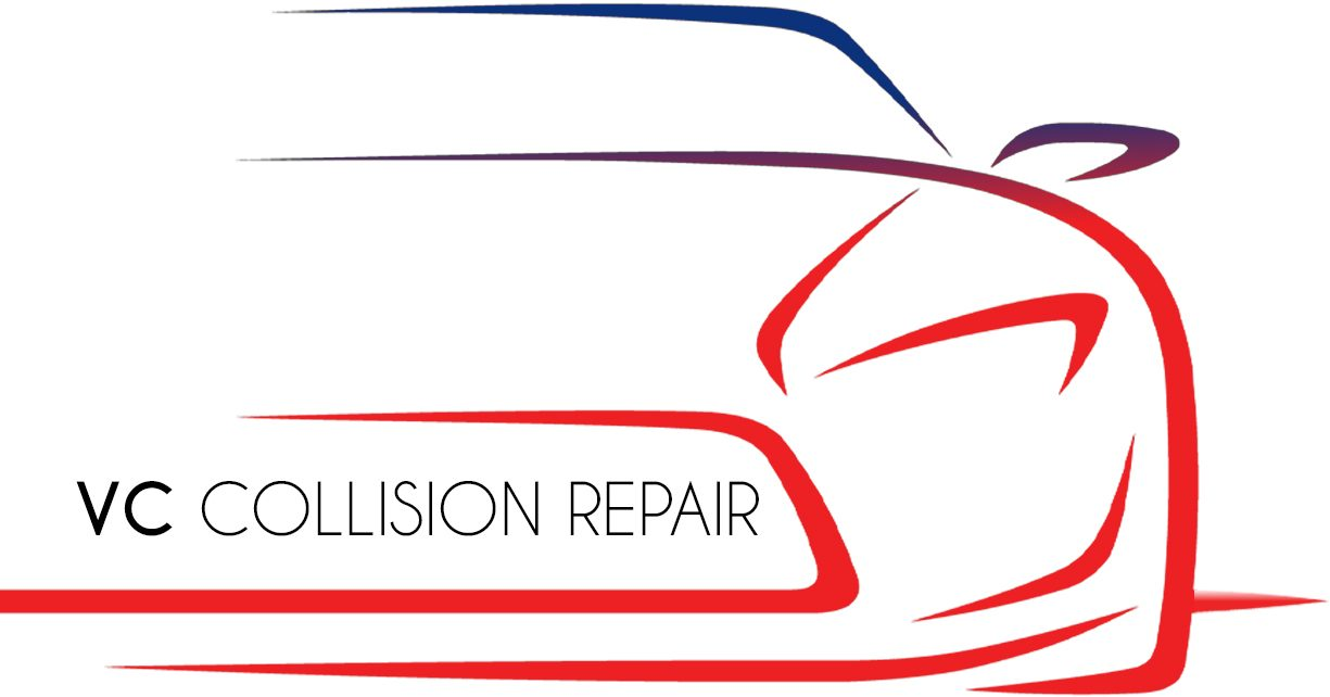 VC Collision Repair - Quality Service Body Shop