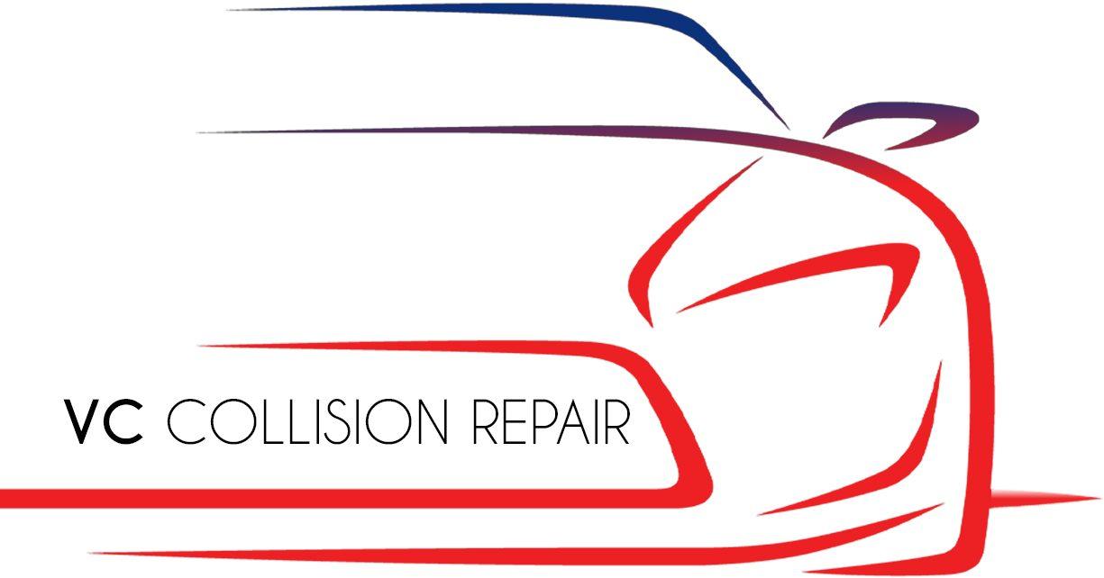 VC Collision Repair - Quality Service Body Shop